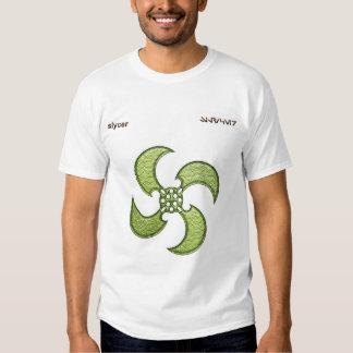 Dragoncrest T-Shirt