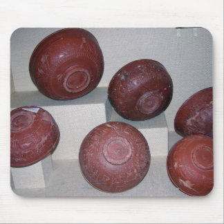 Dragondorff cups, c.150 BC (pottery) Mouse Pad