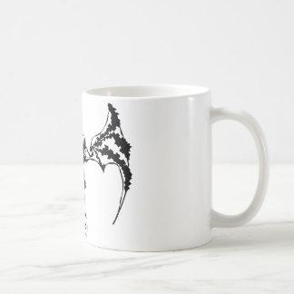 DragonEYE Coffee Mug
