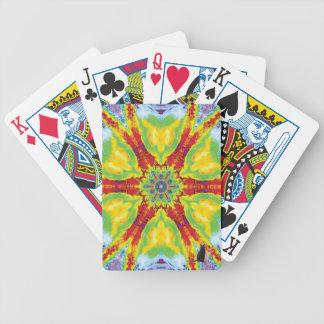 Dragoneye KaleidoscopeKards Card Decks