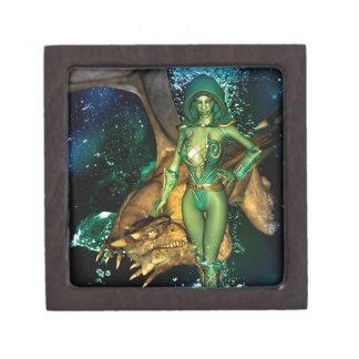 dragonfairy1 jpg caja de regalo de calidad