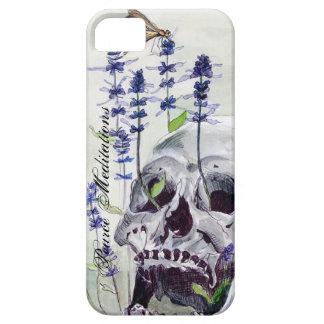 Dragonflies, iPhone 5 Case