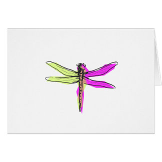 dragonfly1440x900.png card