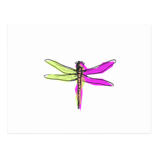 dragonfly1440x900.png postcard