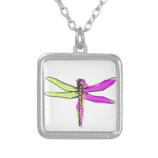 dragonfly1440x900.png square pendant necklace