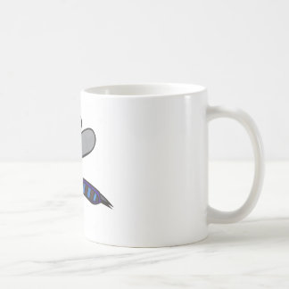 Dragonfly1 Mug