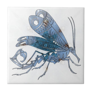 Dragonfly 01 tiles