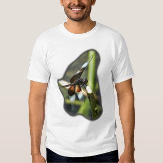 Dragonfly 03 T-Shirt