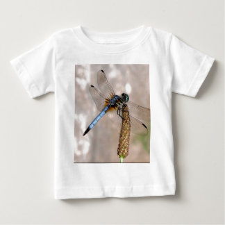 Dragonfly! Baby T-Shirt