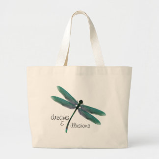 Dragonfly Bags