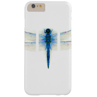 dragonfly barely there iPhone 6 plus case
