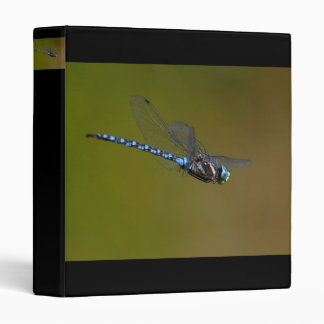 dragonfly binder