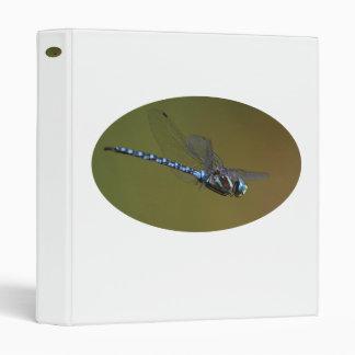 dragonfly vinyl binders