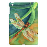 Dragonfly Case For The iPad Mini