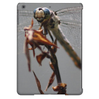 Dragonfly Covers iPad Air Cover