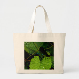 Dragonfly CricketDiane Designer Stuff Tote Bags