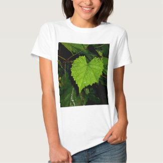 """Dragonfly""  CricketDiane Designer Stuff T-Shirt"