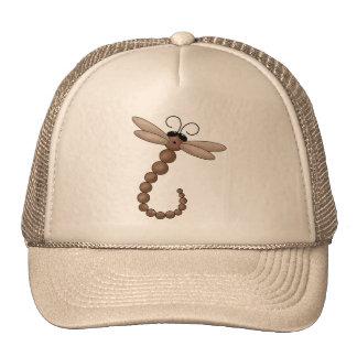 Dragonfly Daydreams Trucker Hat