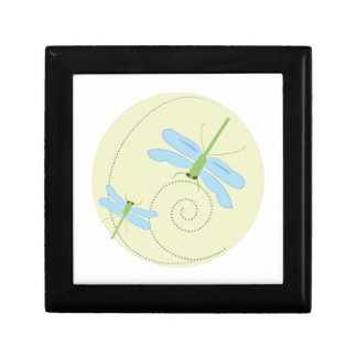 Dragonfly Gift Boxes