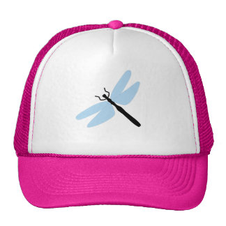 Dragonfly - Hat