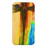 Dragonfly iPhone 4/4S Cases
