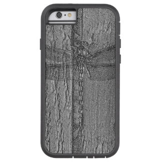 Dragonfly iPhone 6 Case