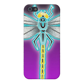 dragonfly case for iPhone 5