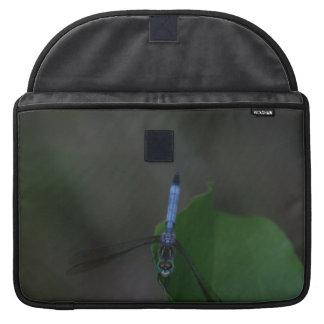 Dragonfly, Macbook Sleeve. Sleeve For MacBook Pro