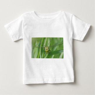 Dragonfly Macro Photo T Shirts