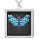 Dragonfly - Pendant