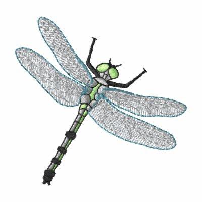Dragonfly Polo