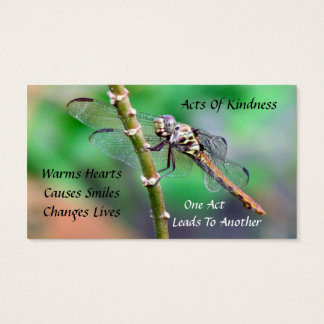 Warm Heart Business Cards & Templates | Zazzle