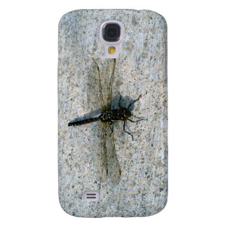 Dragonfly Samsung Galaxy S4 Cover