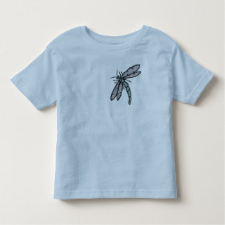 Dragonfly Shirt