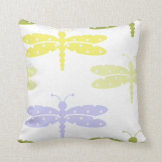 lavender and green pillows decorative throw pillows. Black Bedroom Furniture Sets. Home Design Ideas