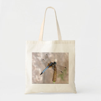 Dragonfly! Tote Bag