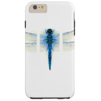 dragonfly tough iPhone 6 plus case