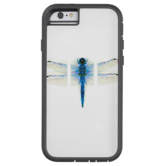 dragonfly tough xtreme iPhone 6 case