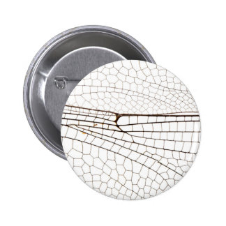 Dragonfly Wing Pin