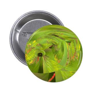 dragonfly world of wonder button