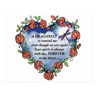 dragonflyart.png postcard