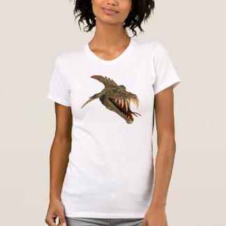 Dragonhead T-Shirt