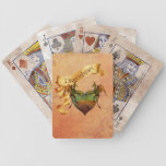 Dragonheart Playing Cards
