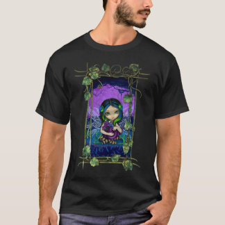 Dragonling Garden 2 dragon fairy Shirt
