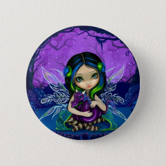 """Dragonling Garden II"" Button"