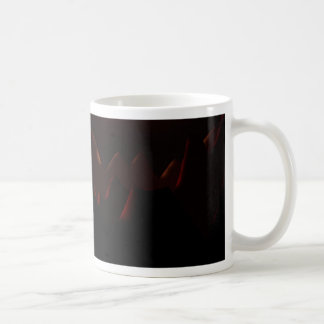 Dragonology 2 coffee mug