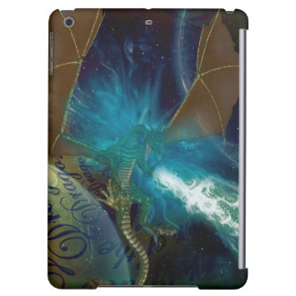 Dragonpower I-PAD covering iPad Air Cover