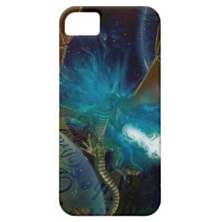 Dragonpower iPhone SE/5/5s Case