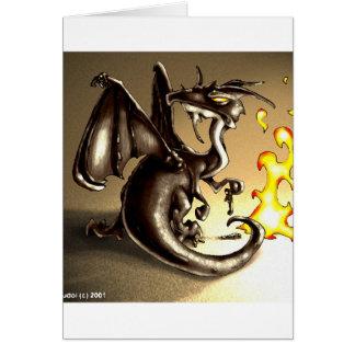 DragonRage4 Card