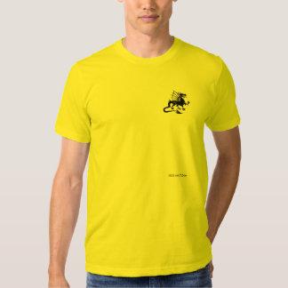 Dragons 19 shirts